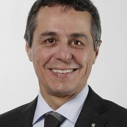 Ignazio Ca...