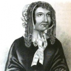 Marie Manning